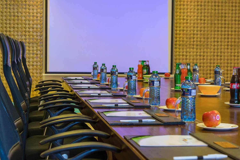 Executive Meetings Rooms in Mombasa