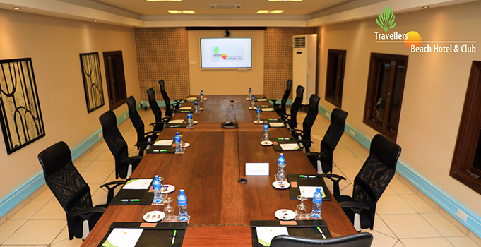 Meeting Venues & Conference Facilities in Mombasa