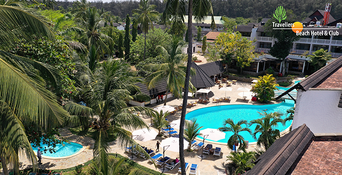 The Definitive Guide to Finding the Best Hotels in Mombasa for Your Holidays